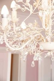 Allium Room Chandelier