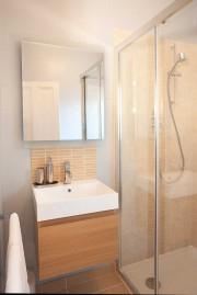 Willow Room Bathroom