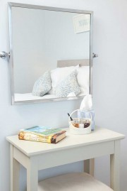Willow Room Dressing Table
